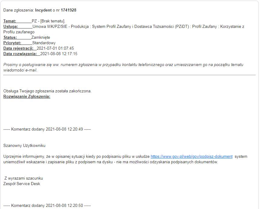 2021-08-10 08_46_25-[PZ Incydent nr 1741928] Zakończono obsługę Zgłosz... - WP Poczta.png
